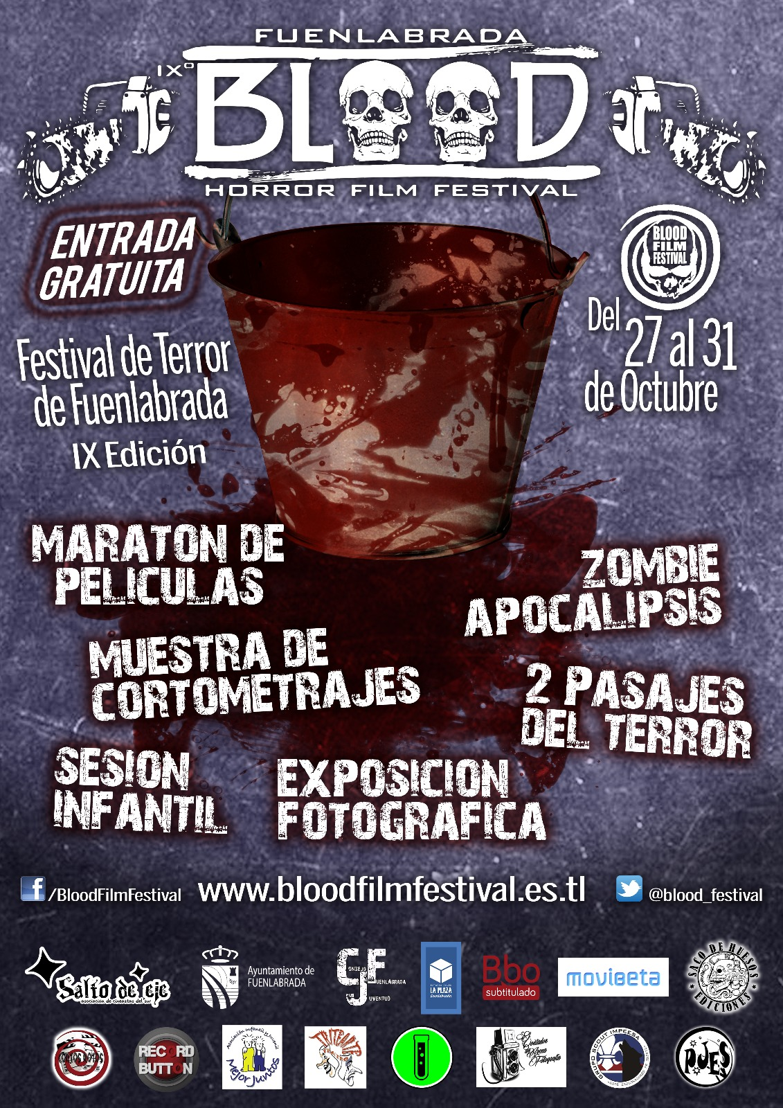 ix-blood-film-festival-fuenlabrada-2016